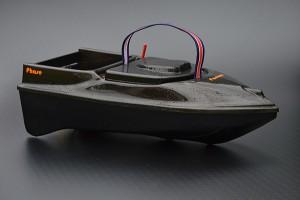 Etetőhajó