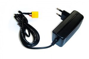 Automata Akkumulátortöltő 12V