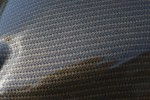 Alapszín - Karbon/arany felár nélkül