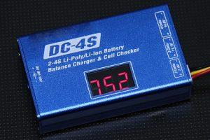 Dc-4S