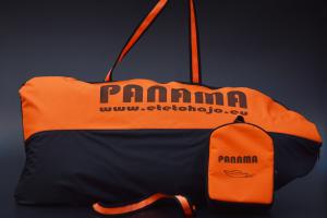 Pacific táska szett