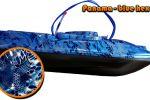 Panama blue hex1