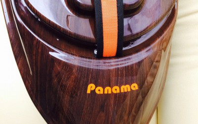Panama etetőhajó (6)