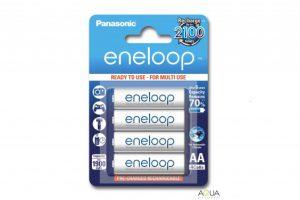 Panasonic Enoloop