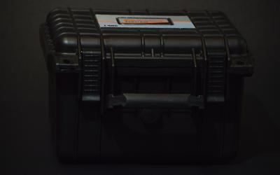 Powerbox Panama 2