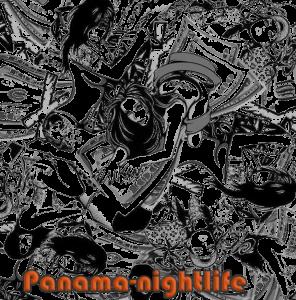 nightlife 2