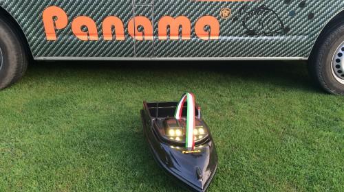 Panama Reflektor
