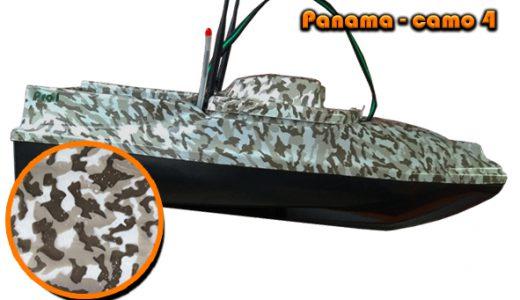 Panama camo4