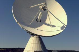 speciális antennák